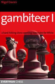 Gambiteer I by Nigel Davies
