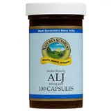 Nature's Sunshine ALJ (100 Capsules)
