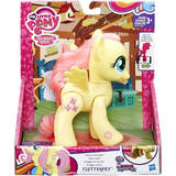 "My Little Pony: Explore Equestria - 6"" Fluttershy"