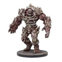 Deadzone: Plague 1st Gen Mutant