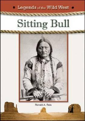 SITTING BULL image
