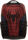 Marvel: Spiderman - Logo Backpack
