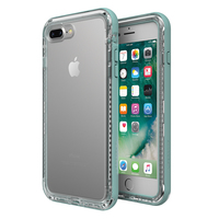 LifeProof Next Case for iPhone 7/8 Plus - Aquifer