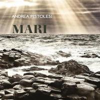Mari by Andrea Pistolesi image