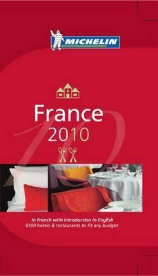 France: 2010