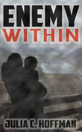 Enemy Within by Julia C Hoffman