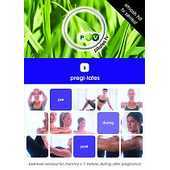 Pilates TV - Pregi-Lates on DVD