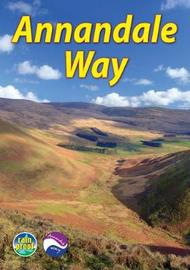 Annandale Way by Roger Turnbull