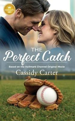 The Perfect Catch by Cassidy Carter image