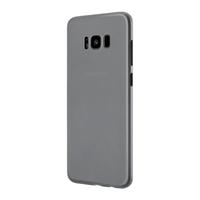Kase: Go Original Samsung Galaxy S8 Plus Case - White Knight