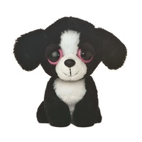 Aurora: Dreamy Eyes Plush - Rowdy Dog