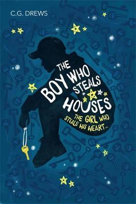 The Boy Who Steals Houses image