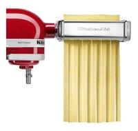 KitchenAid: Pasta Roller Attachments (3pc)