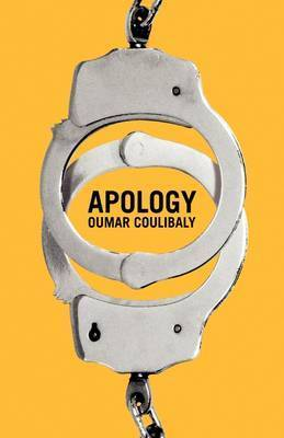 Apology by Oumar Coulibaly