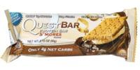 Quest Nutrition - Quest Bar (S'mores)