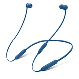 BeatsX Earphones (Blue)