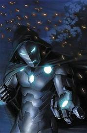 Avengers: Unleashed Vol. 2 - Secret Empire by Mark Waid