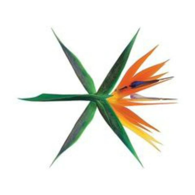 The War by EXO