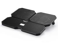 Deepcool Multi Core X6 Notebook Cooler