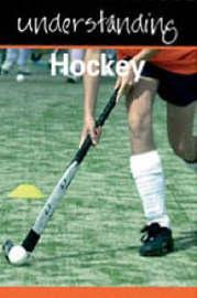 Understanding Hockey by Julia Hickey image
