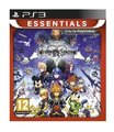 Kingdom Hearts HD 2.5 ReMIX (PS3 Essentials) for PS3