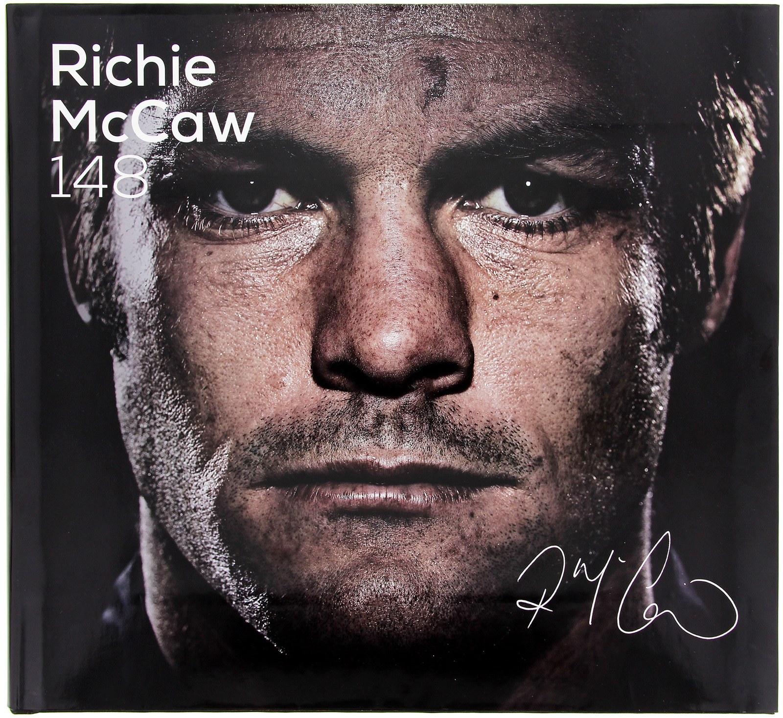 richie mccaw essay All blacks legend richie mccaw talks us through rwc 2015 final we sat down with one of the greatest @allblacks of all time to talk in depth about that rwc 2015 final over to you, richie mccaw.