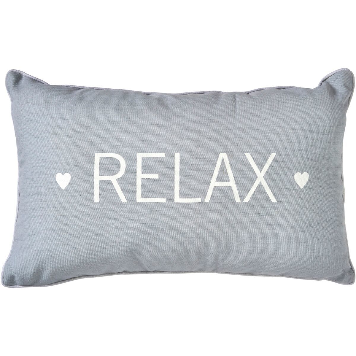 Relax Cushion image