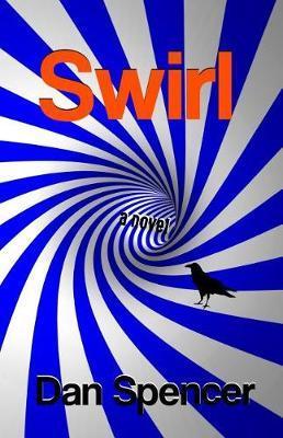 Swirl by Dan Spencer image