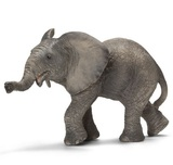 Schleich - African Elephant Calf