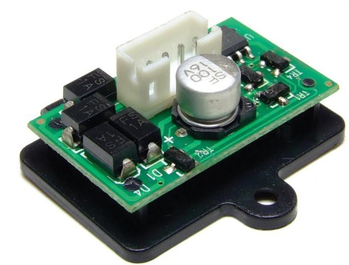Scalextric EasyFit Digital Plug image