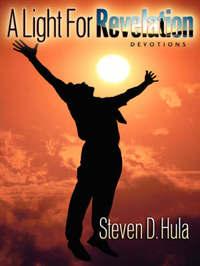 A Light for Revelation by Steven, D Hula image