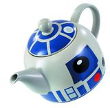 Star Wars - R2-D2 Teapot