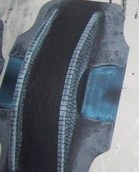 Amera: Fantasy Realms - Hump Back Bridge image