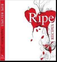 Ripe Recipes: Book 1 by Angela Redfern