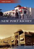 New Port Richey by Jeff Cannon