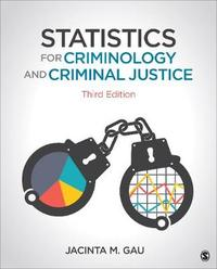 communication and criminal justice