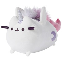 Super Pusheenicorn Squeeze (23cm)