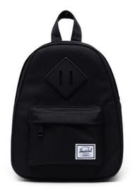 Herschel Supply Co: Heritage Mini - Black