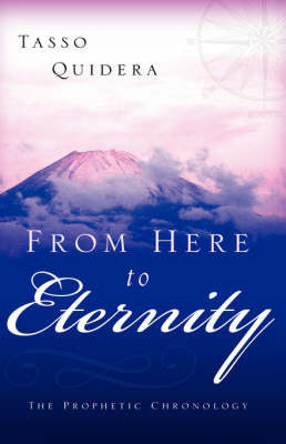 From Here to Eternity by Tasso Quidera