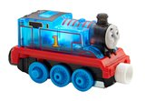 Thomas & Friends: Take-n-Play - Glow Racers Thomas