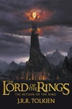The Return of the King: Part 3 (Film Tie-In) by J.R.R. Tolkien