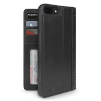 Twelve South Journal for iPhone 6/6S/7 Plus (Black) image