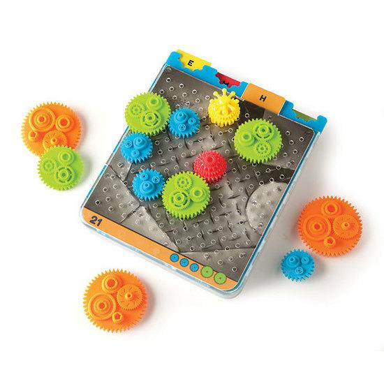 Fat Brain Toys: Crankity