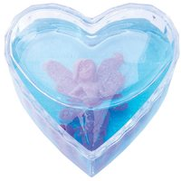 IS GIFT: Fairy Fantasy Putty (Assorted)