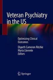 Veteran Psychiatry in the US