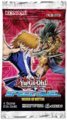 Yu-Gi-Oh! Speed Duel Scars of Battle Single booster