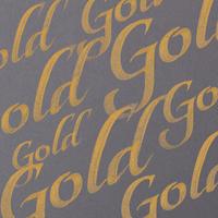Winsor & Newton: Calligraphy Ink - Gold 283 (30ml)