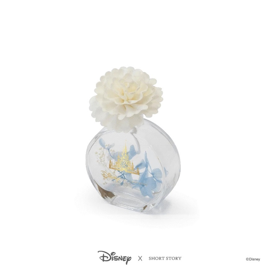 Disney: Diffuser - Cinderella image