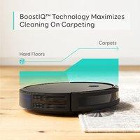 Eufy RoboVac 11S Robot Vacuum Cleaner