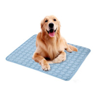 Ape Basics: Breathable Cooling Pad (Medium)